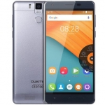 OUKITEL K6000 Pro 5.5inch Android 6.0 Smartphone t MTK6753 Octa Core 3GB 32GB 16.0MP Touch ID Flash Charge OTG