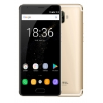 OUKITEL K8000 4G Phone 8000mAh 5.5-Inch HD 1280*720P Android 7.0 16MP+2MP Dual Rear Cameras 13MP Front Camera 4G RAM 64G ROM