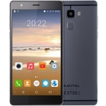 OUKITEL U13 4G Smartphone 5.5inch FHD Display 3GB RAM 64GB ROM 1920*1080px MTK6753 Octa-Core 1.3GHz CPU Android 6.0 13.0MP+8.0MP Cameras 3000mAh Battery Fingerprint ID GPS OTG