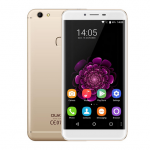 "OUKITEL U15S 4G 5.5"" 1080*1920 Fingerprint 4GB+32GB 16MP Smartphone Android 6.0 MTK6750T Octa Core 1.5GHz Mobile Phone"