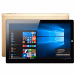 Onda Obook 10 Pro Windows10 Tablet PC 10.1''IPS 1920*1200 IntelCherry-Trail Atom X7-Z8700 4G Ram 64G Rom
