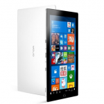 Onda Obook20 SE 32GB Intel Bay Trail Z3735F Quad Core 10.1 Inch Dual OS Tablet