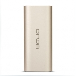 Onda V400 4000mah Power Bank for Smartphone Tablet