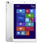 Onda V819w Quad Core Tablet PC 8.0 Inch 1280x800 IPS Capacitive Screen Win8.1 OS Intel 3735E Back 5.0MP Camera Bluetooth 1GB 16GB