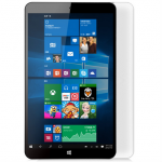 "Onda V891W CH 8.9"" Dual OS Tablet PC 1920*1200 Windows 10 Android 5.1  Quad Core 2GB RAM 32GB ROM"
