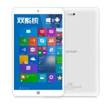 Onda V891w Dual OS Tablet PC  Bluetooth Intel Bay Trail-T Z3735F Quad Core 8.9 Inch 1920x1200 pixel IPS Screen Dual Camera 2GB 64GB