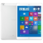 Onda V919 3G Air Dual OS Tablet PC 9.7 Inch 2048x1536 Retina Screen Phone Call 3G Bluetooth Dual Camera 2GB 32GB