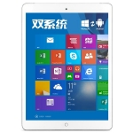 Onda V919 3G Air Dual OS Tablet PC 9.7 Inch 2048x1536 Retina Screen Phone Call 3G Bluetooth Dual Camera 2GB 64GB
