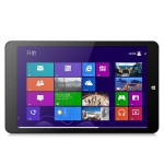 Onda V961w Tablet PC Windows 8.1 Quad Core 3G Bluetooth Dual Camera 9.6 Inch 1280 x 800  Multi Touch IPS Screen 2GB 32GB