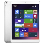 Onda V975W Quad Core Intel Z3735D Quad Core Windows 8.1 OS 9.7 Inch 2048*1536 Pixels Retina Screen Dual Camera 2GB 32GB Tablet PC