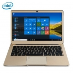 Onda Xiaoma 31 13.3 inch Notebook Windows 10 Intel Apollo Lake N4200 4GB RAM 64GB eMMC Fingerprint Scanner