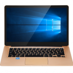 Onda Xiaoma 41 Windows 10 14 inch Intel Apollo LAKE Celeron N3450 4GB 64GB 5000mAh 1920 x 1080 Dual WiFi Notebook