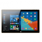 Onda oBook 11 Plus Tablet PC intel X5-Z8300 Quad-Core 4GB ram 32GB rom 11.6 inch 1920*1080 IPS Windows 10 WiFi Bluetooth