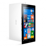 Onda obook 20 Dual-OS Tablet PC intel Z8300 Quad-Core 4GB ram 64GB rom 10.1 inch 1280*800 IPS Windows10+Android 5.1 WiFi