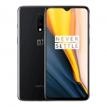 OnePlus 7 6.41 Inch FHD+ AMOLED Waterdrop Display 60Hz NFC 3700mAh 48MP Rear Camera 8GB RAM 256GB ROM UFS 3.0 Snapdragon 855 4G Smartphone