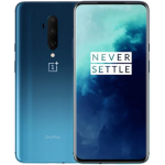 OnePlus 7T Pro 8GB RAM 256GB ROM  6.67 inch Oxygen OS Snapdragon 855 Plus Octa Core3 Rear Camera 4085mAh Battery