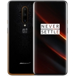 OnePlus 7T Pro Maclaren Edition 12GB RAM 256GB ROM 6.67 inch Oxygen OS Snapdragon 855 Plus Octa Core3 Rear Camera 4085mAh Battery
