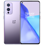 OnePlus 9 5G Smartphone Snapdragon 888 Android 8GB RAM 128GB ROM 11 6.55'' 4500 mAh 120Hz Fluid AMOLED NFC Mobile Phone
