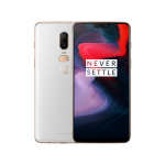 Oneplus 6 8GB RAM 128GB ROM Qualcomm Snapdragon 845 Octa Core 6.28 inch 19:9 Optic AMOLED 20.0MP+16.0MP Dual Rear Cameras Android 8.1 NFC Dash Charge Type-C 4G LTE Smartphone