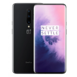 Oneplus 7 Pro 6.64 Inch 3120*1440 AMOLED Screen Android 9 Oxygen Snapdragon 855 Octa Core three Camera Smartphone