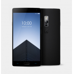 Oneplus Two 4G LTE Smartphone with Dual Camera GPS Qualcomm© Snapdragon™ 810 5.5 Inch 1920 x 1080 pixels  Full HD Screen