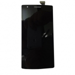 Oneplus one A0001/X/2 touch plus LCD