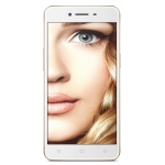 Oppo A37 2GB RAM 16GB ROM 8MP 5MP 5.0 inches  Snapdragon 410 Android 5.1 1280x720 pixels