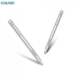 Original Chuwi HiPen H3 Dual-chip Stylus for Chuwi Hi13 Textured Metal Body Automatic Sleep Function