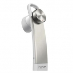 Original Huawei Honor AM07 Smart Bluetooth Headset iPhone Siri Voice Control CVC Call Message USB OTG