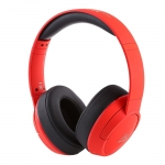 Original MARROW 406B Wireless Bluetooth Headband Headphones Matte Texture Super Bass Over-ear Music Headphones Earphones