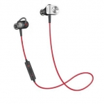 Original Meizu EP51 Bluetooth HiFi Music Sport In-ear Earbuds