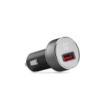 Original Oneplus Dash Fast Car Charger For Oneplus 3/3T/5 Charging