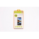 Original Tempered Glass Screen Protector Protective Film For JiaYu S3 Smartphone