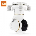 Original Xiaomi 3-axis Stabilization Camera Gimbal 2MP 4K UHD Video 4km Transmission Range for Mi Drone 4K