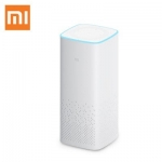 Original Xiaomi AI Bluetooth 4.1 Speaker Music Player