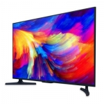 Original Xiaomi Mi TV 4A  43 inch Full HD Screen  Amlogic T962 CPU  Dual Band WiFi 080P