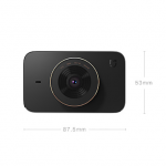 Original Xiaomi Mijia Car Driving Recorder
