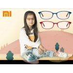 Original Xiaomi TS Turok Steinhardt Brand Child Anti-Blue-Rays Glasses for Children 50% UVA UVB Rate drop shipping