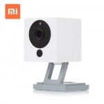 Original Xiaomi xiaofang Smart 1080P WiFi IP Camera 1/2.7 inch CMOS Sensor Night Vision IR-cut Motion Detection 110 Degree FOV 8X Digital Zoom