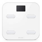 Original Yunmai Color Smart Scale Digital Weight Scale Body Fat Scale Health Scale Support Android4.3/ IOS7.0 Bluetooth 4.0