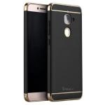 Xiaomi Mi5 Original Flip Cover Case China Electronics Wholesale Consumer Electronics Gadgets