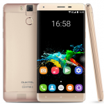 "Oukitel K6000 PRO Smartphone 6000mAh Battery 5.5"" Octa Core 3GB 32GB 4G FDD LTE Fingerprint 16.0MP 1920*1080P"