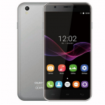 Oukitel U7 Max 5.5 Inch Smartphone Android 6.0 MT6580A Quad-Core Cell Phone 1GB RAM+8GB ROM 8.0MP 3G WCDMA Mobile Phone