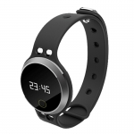 PIPO C1 Band /Smart Bracelet for andriod4.3 & ios7.0 Smart Fitness Wearable Tracker Waterproof Wristband