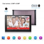 PIPO P4 Tablet PC Android 4.4.OS 8.9 Inch 1920x1200 pixels RK3288 Capacitive Screen Dual Camera Bluetooth GPS 2GB 16GB