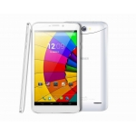 Polyer MOMO9 4G Tablet PC 6.98 Inch 1280*720 IPS Screen Quad Core Android 4.4 OS 2 .0MP 8.0MP Camera 1GB RAM 8GB ROM