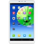 Polyer momo 8 4G Tablet PC Android 4.3 OS 8 Inch 1280 x 800px IPS Capacitive Screen GPS Bluetooth 1GB 16GB