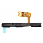 Power button and volume button flex cable replacement for Huawei Honor 7i