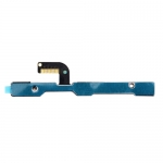 Power button and volume button flex cable replacement for Lenovo A606