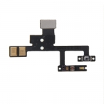 Power button flex cable for Meizu MX4 Pro